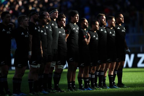 all-blacks-most-dominant-rugby-ever