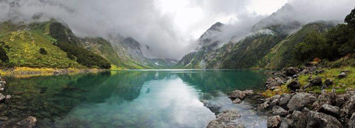lake-marian
