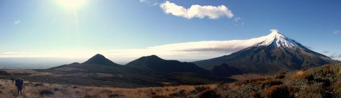 mount-taranaki-panorama