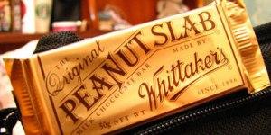 peanut-slab