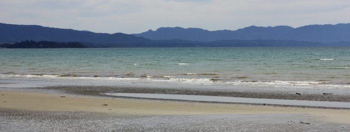 pohara-beach-golden-bay