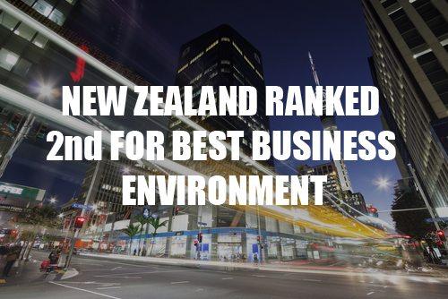 new-zealand-business-environmentnz