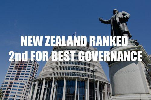 new-zealand-governancenz