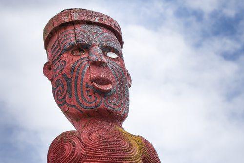 learning-maori