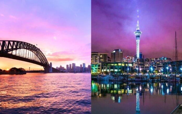 bitcoin australia vs nz