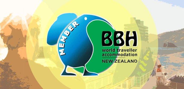 bbh nz travel