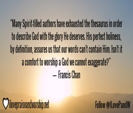 francis_chan_quote