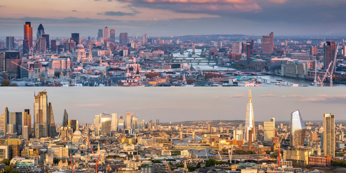 2009 - 2019