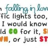 love quotes love messages