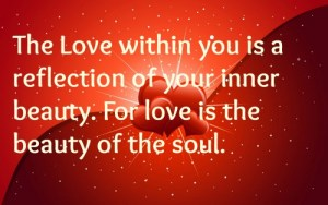 Romantic Love quotes To Inspire Your Relationship