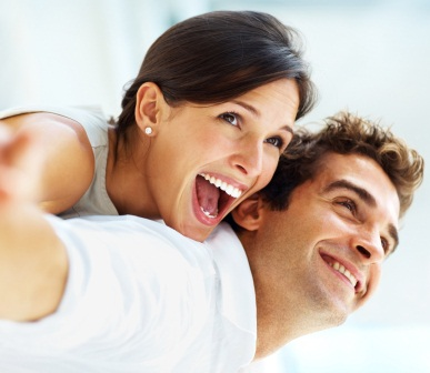 Needs of Men And Women for A Successful Love And Relationship