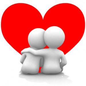 Dating Technique that favour partners