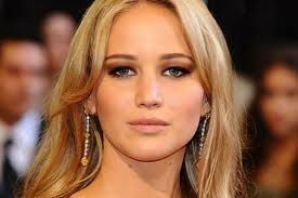 Most Desirable Woman of 2013 Is Jennifer Lawrence: Do You Know Her?
