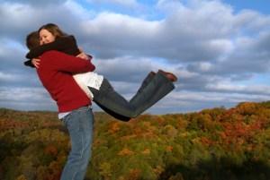 Fantastic Ways To Have Long Lasting True Romance