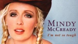 Mindy McCready Dead Just a Month Plus After Boyfriend David Wilson Death