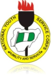 NYSC Batch B 2012/2013 Passing Out Parade (POP) Confirm Final Date