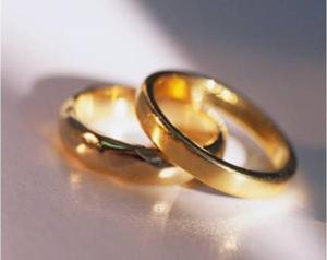 When is the Right Age to Get Married