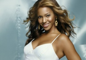 Beyonce quashes pregnancy rumours