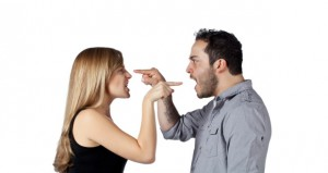 Causes For Divorce And How to Avoid Them