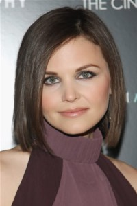 Hair Texture, Face Shape Should be Consider for Perfect Hairdo