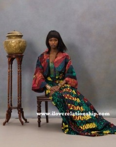 ankara styles on www.iloverelationship.com