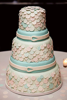 wedding cake choices wedding cakes design options you may consider 22195