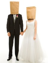 Arrange Marriages