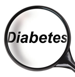 Diabetes Facts and Development