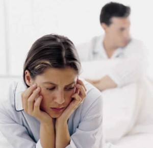 Helpful Ways for Divorce Prevention