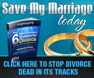 save my marriage today
