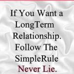 Relationship Text Messages Quotes