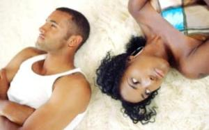 Certain Things You Should not Share With Your Man