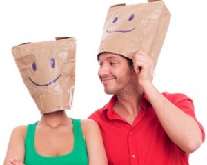 10 Blind Dating Tips For Successful Outing