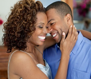 Happy couples habit You Need to Learn Today