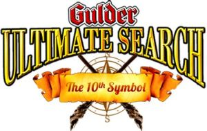 Gulder Ultimate Search Fans Edition Win Brand New Jeep