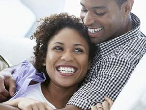The Secrets to Happy and Prosperous Marriage
