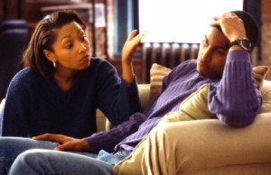 Signs That He Will Not Ask Your Hand in Marriage