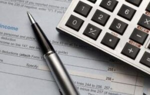 Tips for Managing Money for Family with Low Income