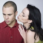 One Of The Terrible Sin Most Woman Commit In A Relationship