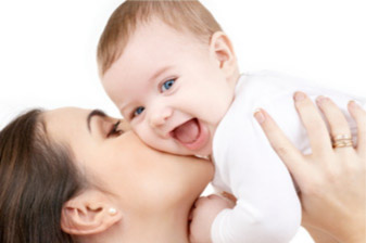 Delay Motherhood Effect On The Quality of Baby