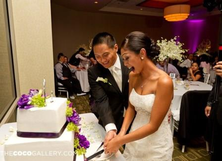 The Importance of Wedding Cake Cutting Ceremony You Must Know Today