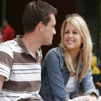 Here Is How To Know A Guy Better Before Falling In Love With Him
