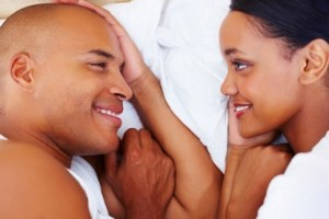 No Relationship Is Perfect But Here Is How To Make Yours Near Perfect