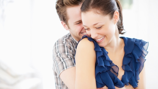 These Tips Help You To Make Your Relationship A Priority