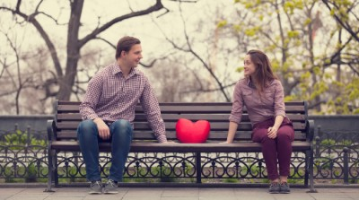 When Online Dating Is Not Working For You