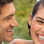 10 Qualities in Men That Women Find Attractive