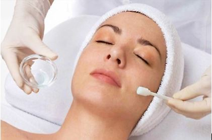 6 Key Factors to Select the Best Skin Clinic