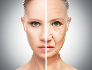 How to Get Rid of Wrinkles on Face Fast