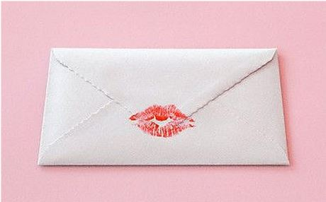 7 Great Tips for Writing A Love Letter