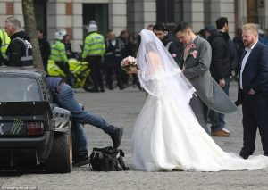 7 Wedding Glitches to Avoid on your Wedding Day (3)